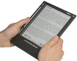 La biblioteca è digitale,anche Lecce entra in Indaco