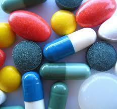 Continua GREEN-HEALTH la tre giorni per la raccolta del farmaco scaduto