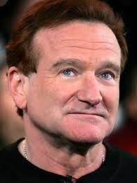 Morto Robin Williams,le fonti parlano di morte per asfissia