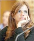 Simona Manca interviene sui fatti accaduti sabato scorso