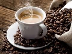 Il caffè,un rito,ma cosa c'è dentro?