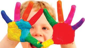 Nasce in Puglia l'Elenco Tutori Legali Volontari dei Minori