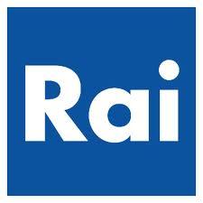 RAI: GIACOMELLI, CANONE IN BOLLETTA DA GENNAIO