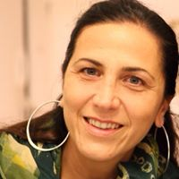 Mena D'Antini consigliera di pari opportunità dà voce alle donne