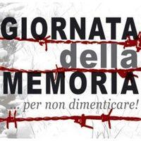 A teatro ad Andrano per ricordare la giornata della Memoria