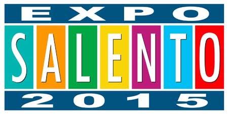 Nel Salento il 4 e 5 febbraio. Corso di cucina, il secondo evento firmato ExpoSalento2015