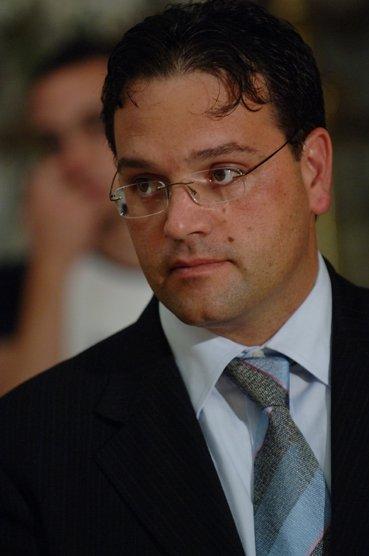 Fabio Bufano si dimette dal Comune di Melendugno