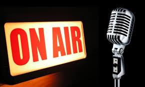 """""""La Radio! Le nuove opportunità"""""""
