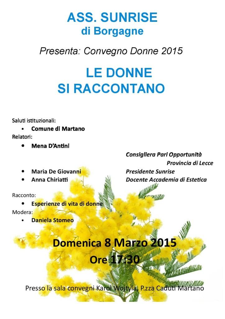 locandina_convegno_Martano_A5