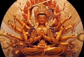 Dibattito buddismo,Parlamento dei giovani