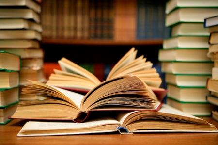 Sunrise indice un concorso letterario dedicato al dott.Rocco Moschettini di Martano