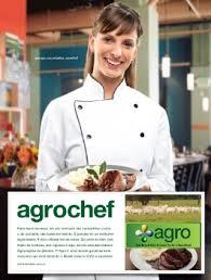 Arrivano gli Agrochef, dal campo al piatto.