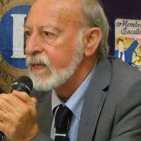 Lutto nel mondo della cultura, addio prof. Santoro