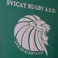 Addio al rugby del Presidente dimissionario Fabrizio Camilli