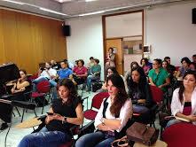 A Lecce percorso filosofico per bambini , presentato il progetto all'università del Salento
