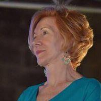 Carmen Tessitore vice sindaco di Lecce apre il cantiere famiglia e disabilità