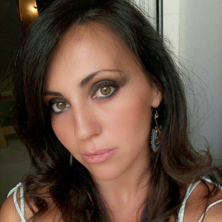 L'esperta risponde, la dott.ssa Lucia Coluccia consulente del lavoro entra nella rubrica di Salentodonna