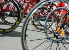 155 biciclette gratuite ai neo iscritti all'università del Salento
