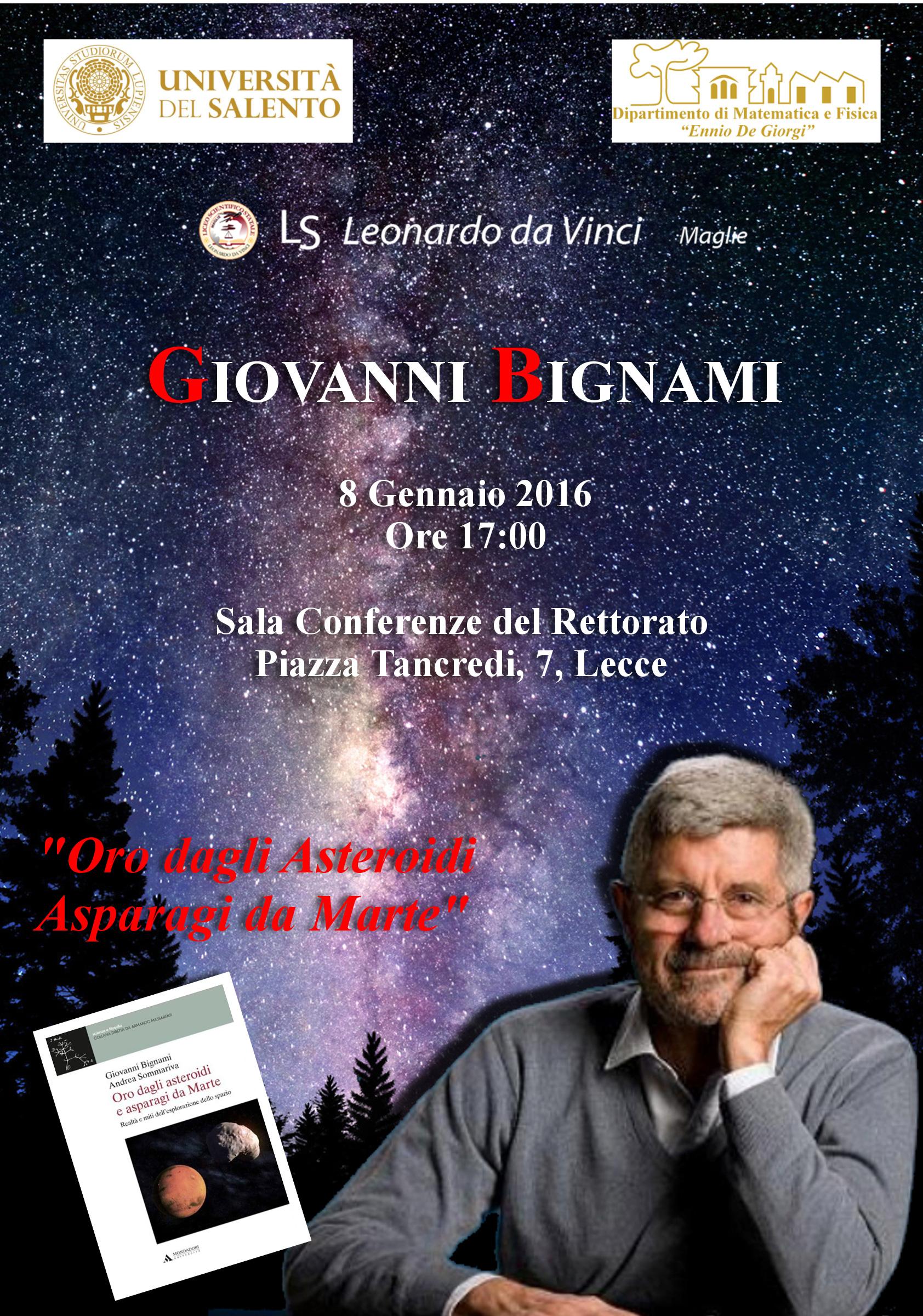 """La Didattica Universitaria: esperienze, teorie, criteri"""" a Lecce"""