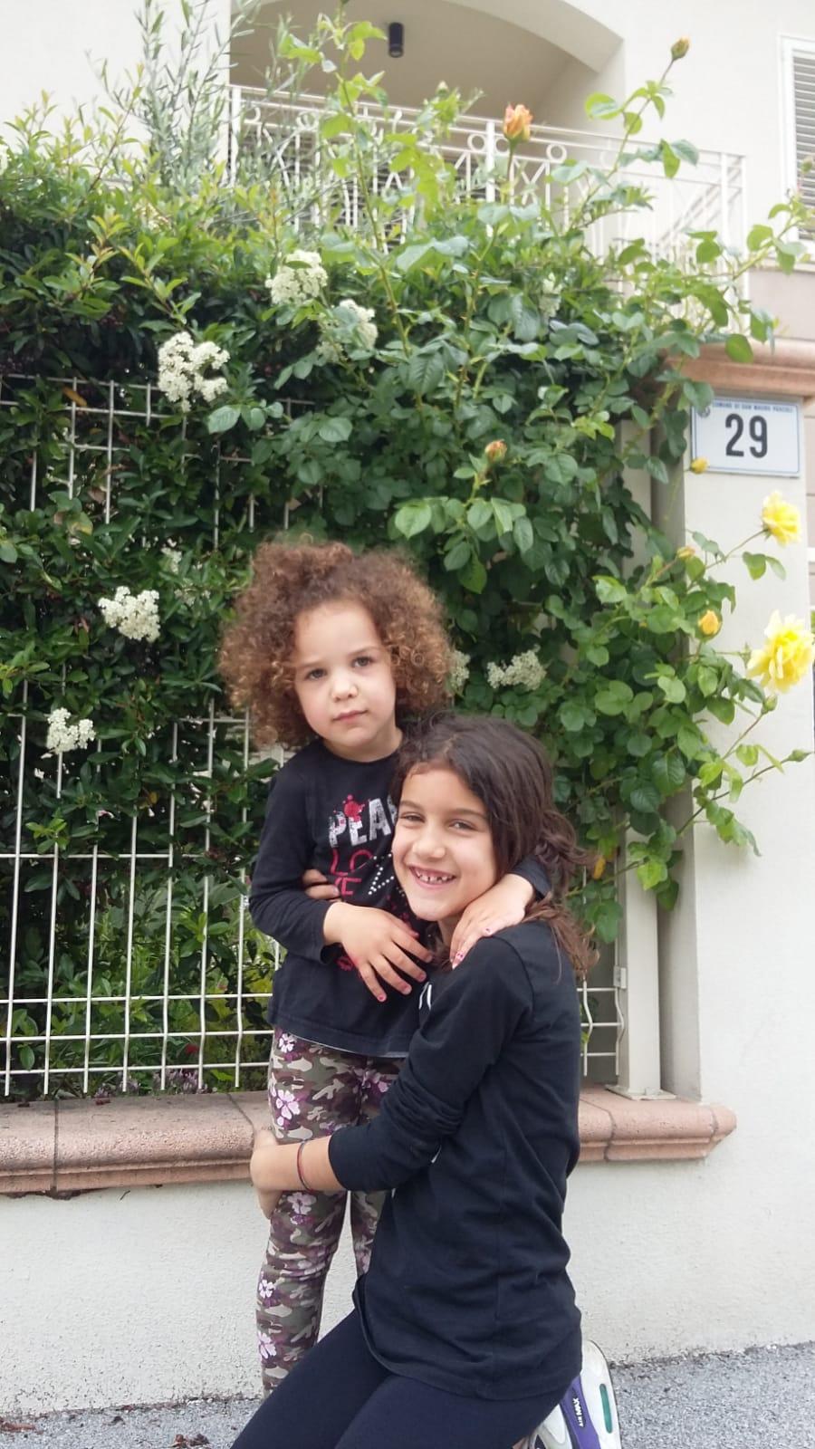 Auguri Nonna Anna Rita da Linda e Adele