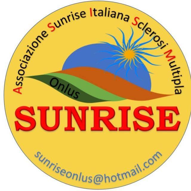 Sunrise Onlus -S.M.A.I.S.O-