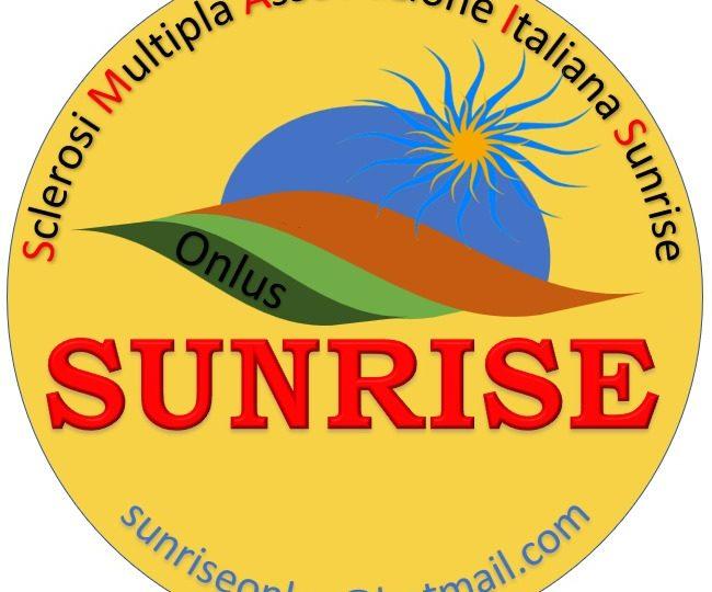 L'associazione Sunrise Onlus dona per Natale Fisioterapia