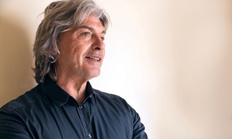 L'appello dell'imprenditore Antonio Raone: abbattere la burocrazia per aiutare davvero
