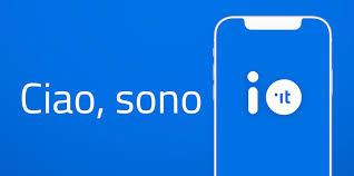 """Corona Virus con la App """"IO"""" nuove frontiere per i cittadini  tutto più' semplice"""