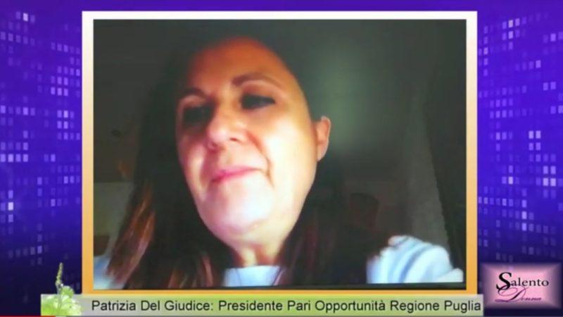 Legge anti-suicidio, Patrizia Del Giudice illustra come funziona